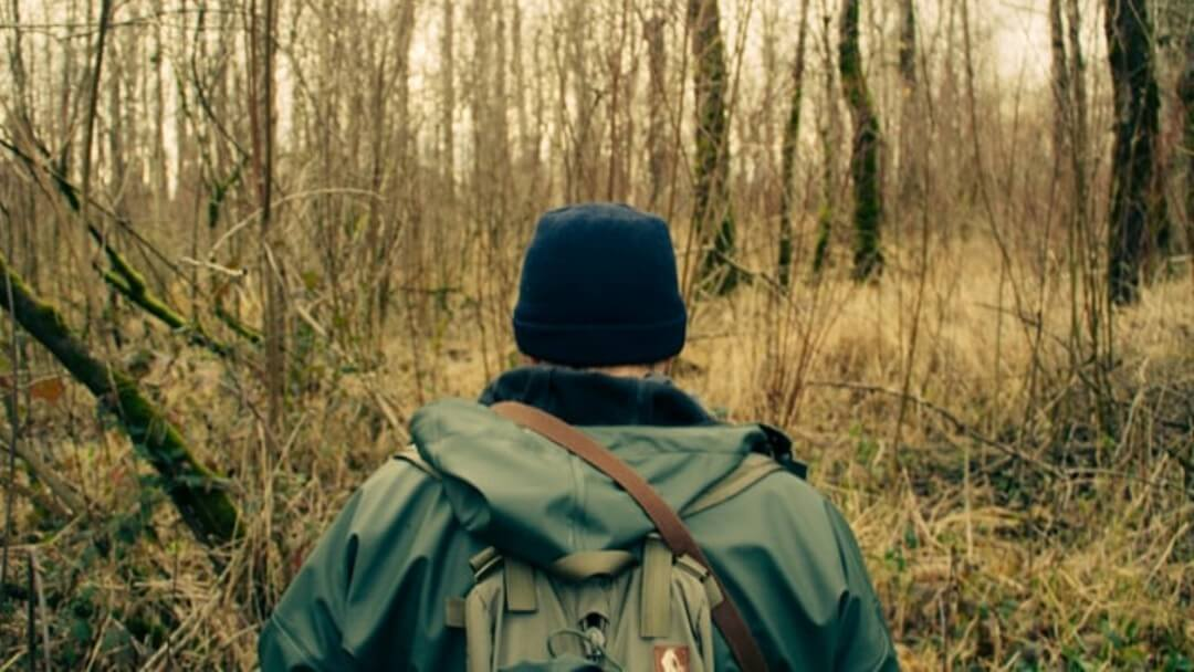 Bushcraft 101: Introduction to Surviving in the Wilderness