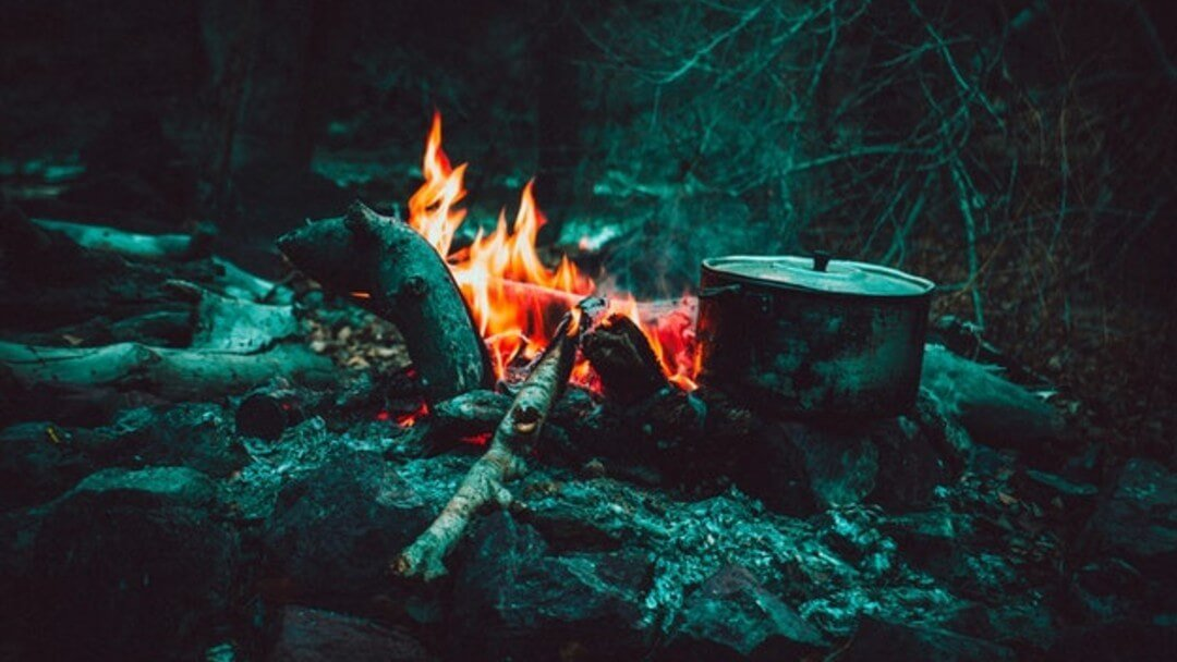 Dakota Fire Hole – Learn How to Build the Most Efficient Fire