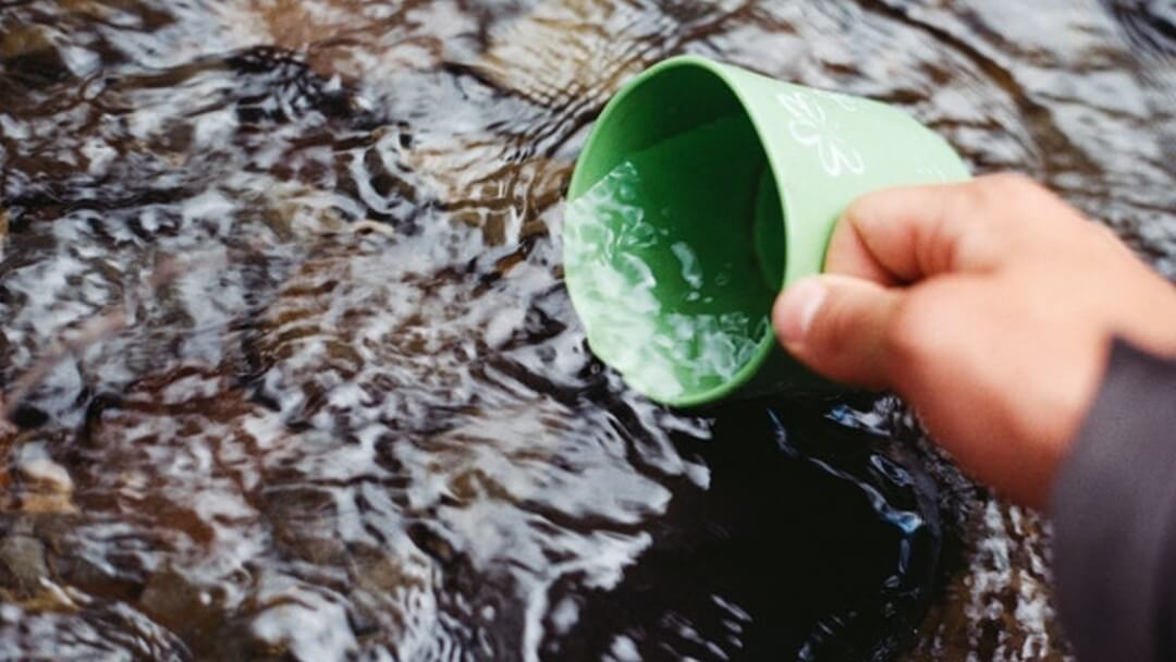How to Purify Water in the Wild – 7 Easy Purification Methods