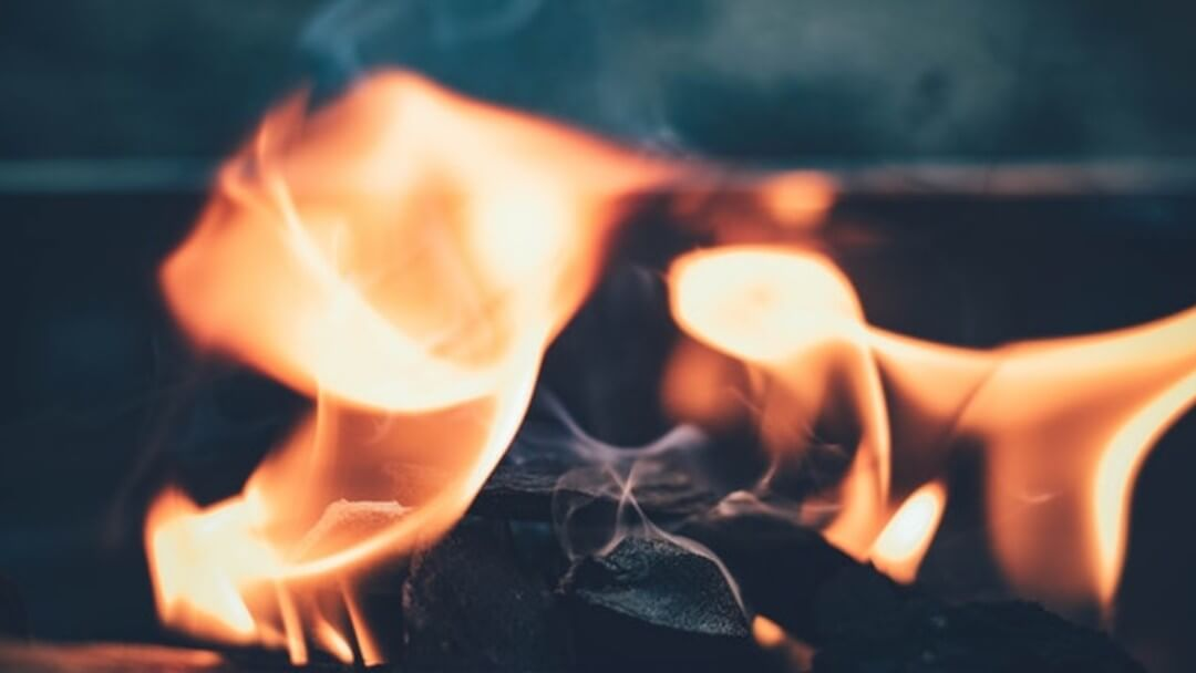 Char Cloth Substitute – Making the Best Tinder Alternatives